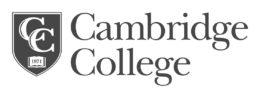cambridge-college-grayscale