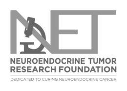 NETRF.org
