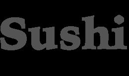 Maluken Sushi Express