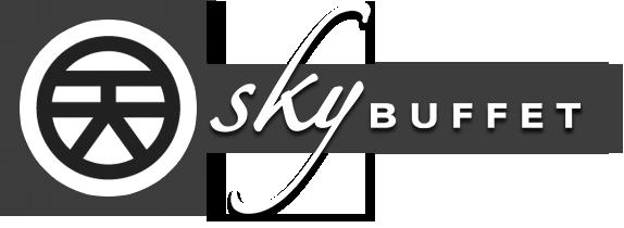 Sky Buffet